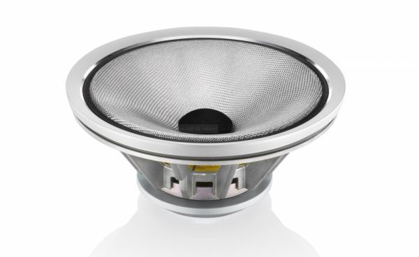 Bowers Wilkins 700 Series 2 Continuum