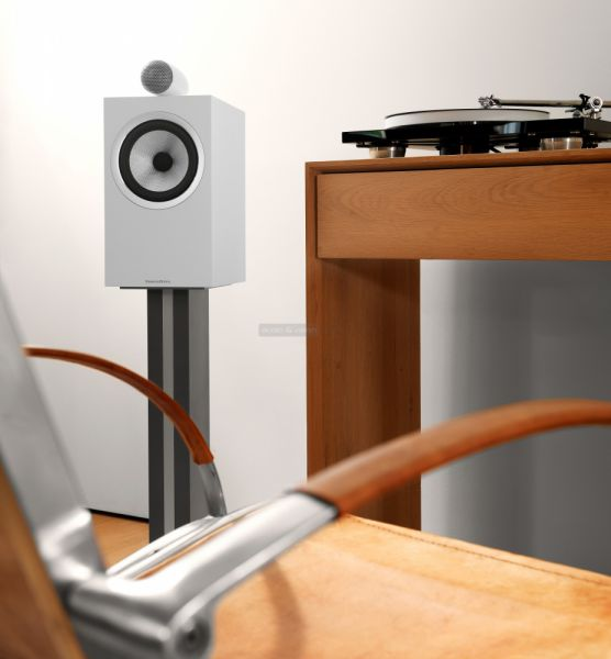Bowers Wilkins 705 S2 hangfal