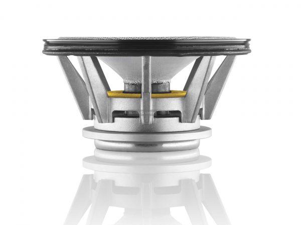 Bowers&Wilkins 800 D3 high end hangfal Continuum hangszóró