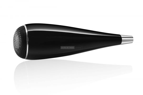 Bowers&Wilkins 800 D3 high end hangfal magassugárzó