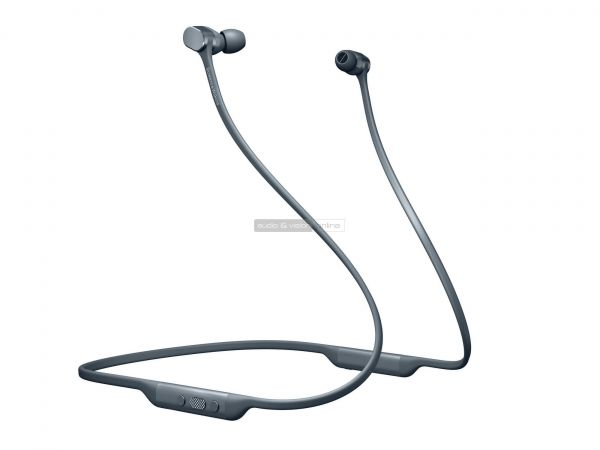 Bowers Wilkins PI3 Bluetooth fülhallgató