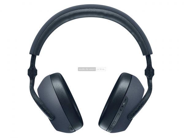 Bowers Wilkins PX7 aktív zajzáras Bluetooth fejhallgató