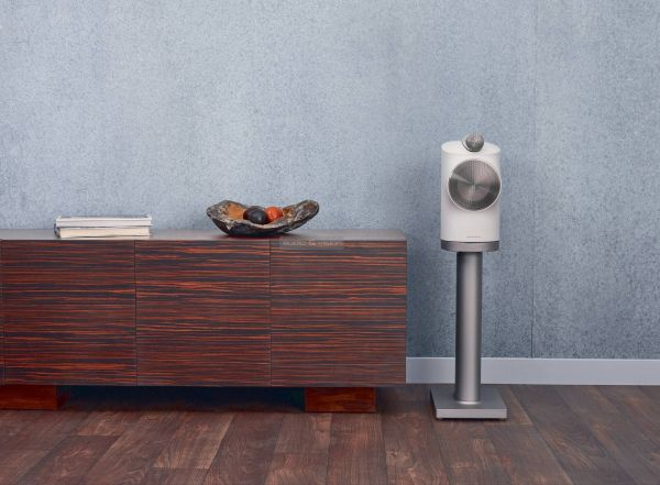 Bowers Wilkins Formation Duo hangfal