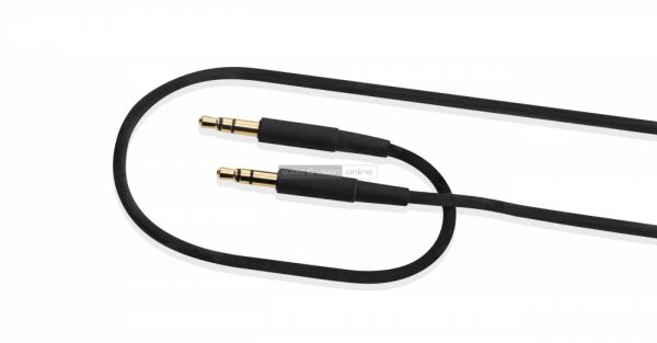 Bowers Wilkins PX Bluetooth fejhallgató kábel