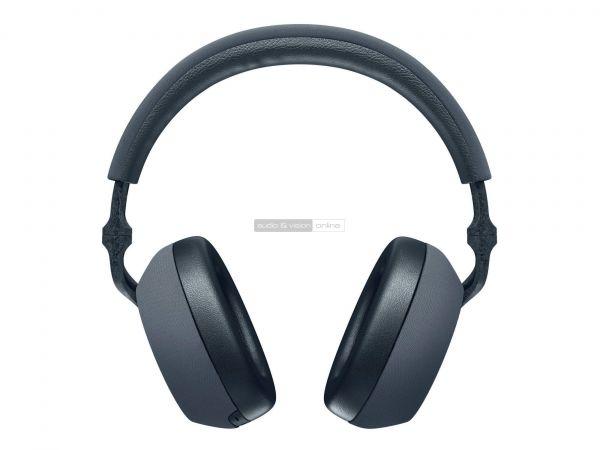 Bowers & Wilkins PX7 aktív zajzáras Bluetooth fejhallgató