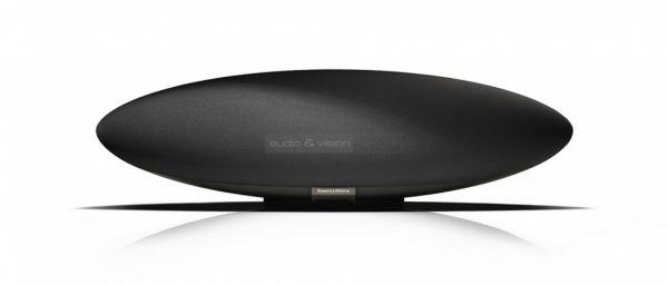 BW Zeppelin Wireless Bluetooth hangrendszer