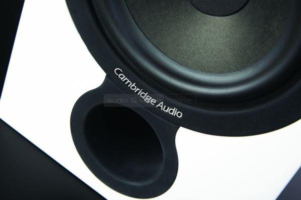 Cambridge Audio Aeromax 2 állványos hangfal