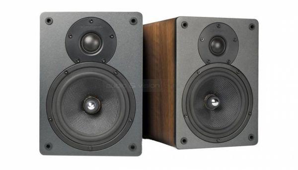 Cambridge Audio S30 állványos hangfal