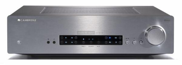 Cambridge Audio CXA60 integrált sztereó erősítő