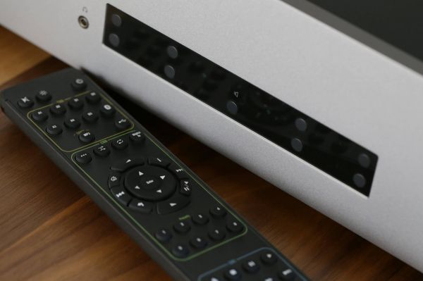 A rádióerősítő csatlakoztatása. audio kimenet aljzatain keresztül.11.