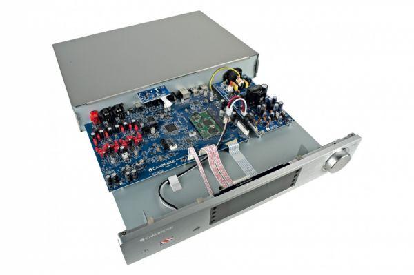 Also cambridge audio cxr 200 streaming av receiver cambridge audio