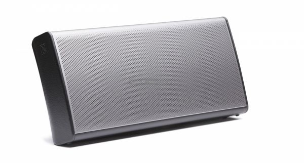 Cambridge Audio G5 Bluetooth hangrendszer
