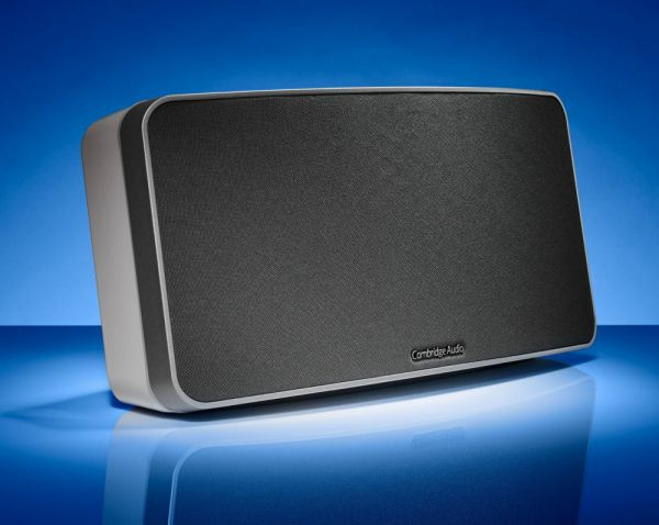 Cambridge Audio Minx Air 100 wireless AirPlay hangrendszer
