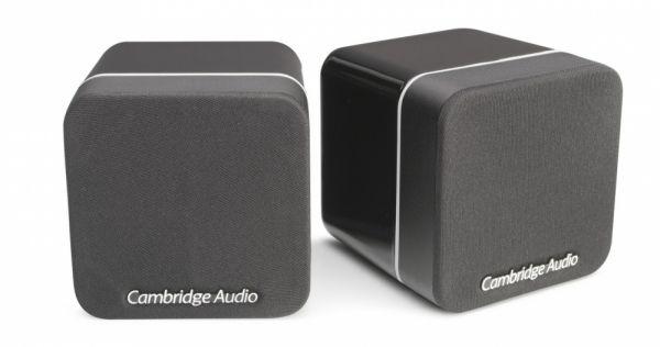 Cambridge Audio Minx Min 11
