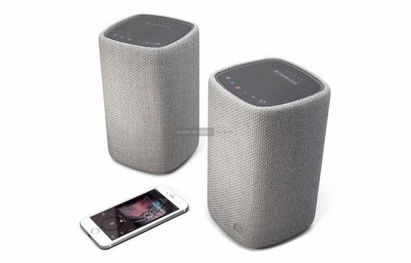 Cambridge Audio YOYO M Bluetooth hangrendszer