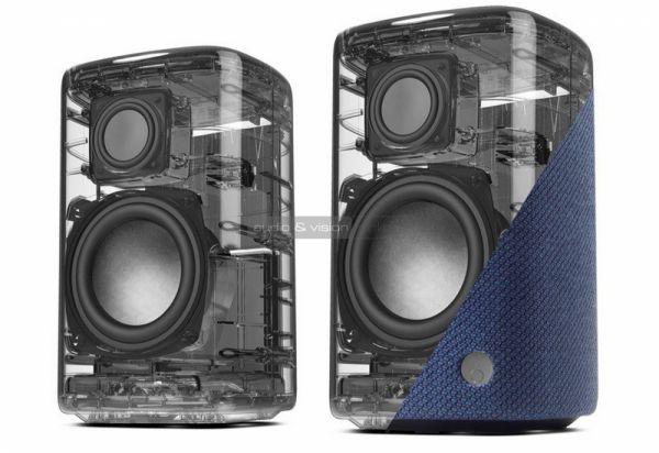 Cambridge Audio YOYO M Bluetooth hangszóró