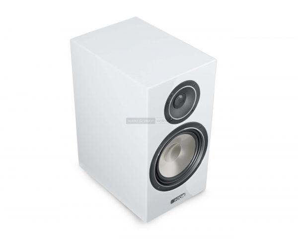 Canton Chrono SL 536 fehér hangfal