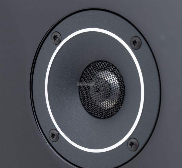 Canton Chrono SL 536 hangfal magassugárzó