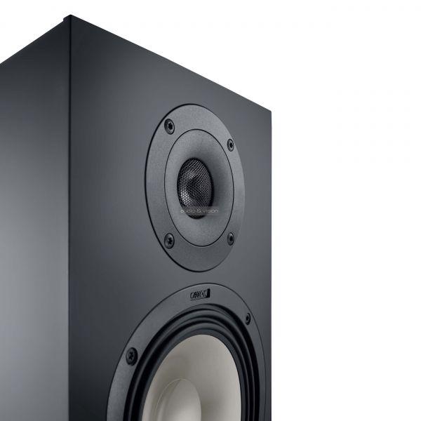 Canton GLE 30 hangfal hangszórók