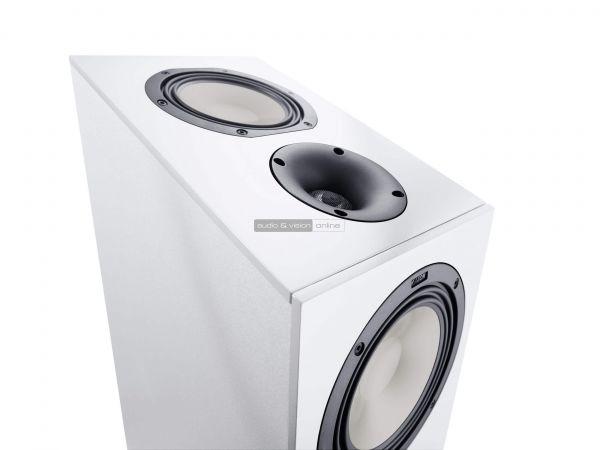 Canton GLE 90 AR Dolby Atmos hangfal hangszóró