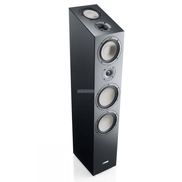 Canton GLE 90 AR Dolby Atmos hangfal