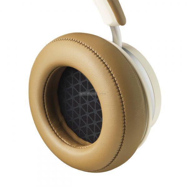 DALI IO-6 aktív zajzáras Bluetooth fejhallgató fejpárna
