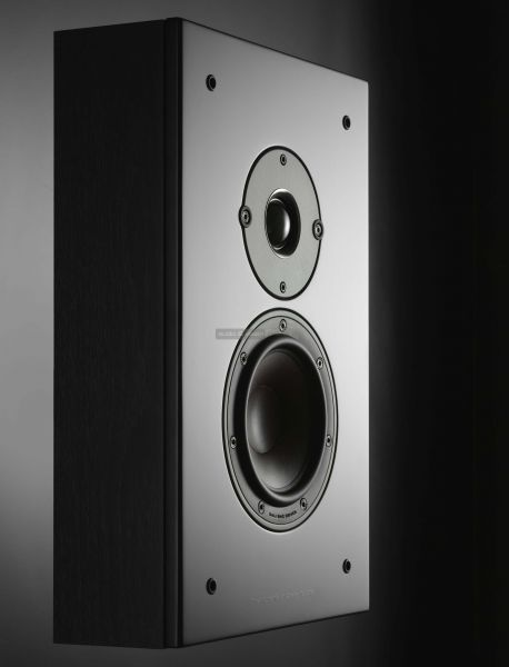 DALI OBERON ON-WALL falra szerelhető hangfal