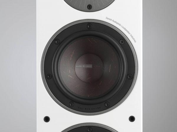 DALI OBERON 5 hangfal hangszóró