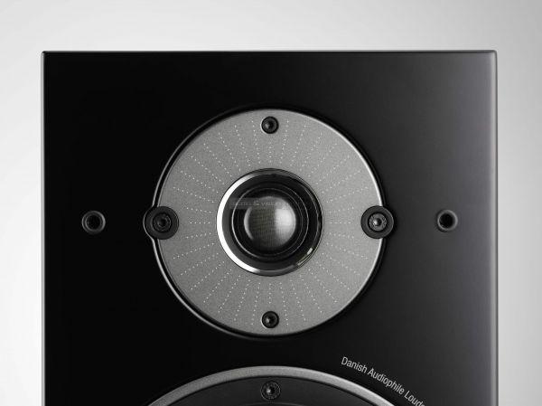 DALI OBERON 7 hangfal magassugárzó