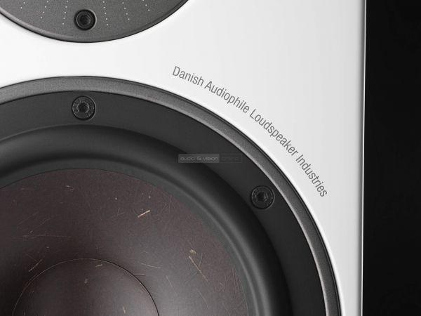 DALI OBERON 7 hangfal hangszóró