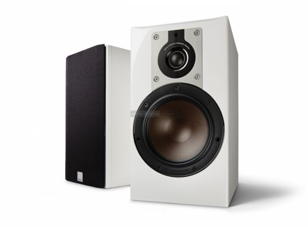DALI OPTICON 2 hifi hangfal