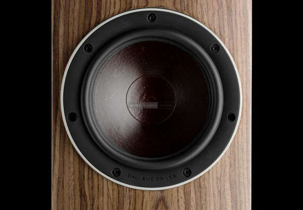 DALI RUBICON 5 SMC hangszóró