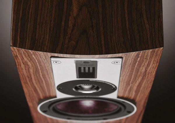 DALI RUBICON 5 hangszóró