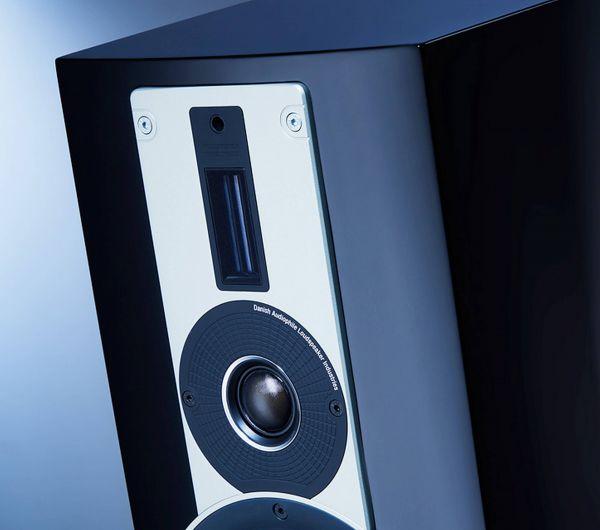 DALI RUBICON 8 hangfal magassugárzó