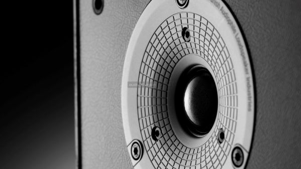 DALI SPEKTOR 2 hangfal - magassugárzó