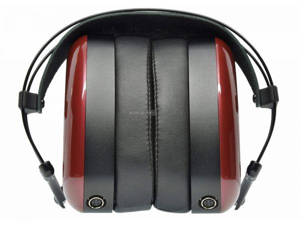 Dan Clark Audio AEON 2 fejhallgató