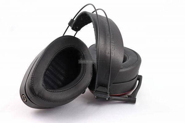 Dan Clark Audio AEON 2 fejhallgató fejpárna