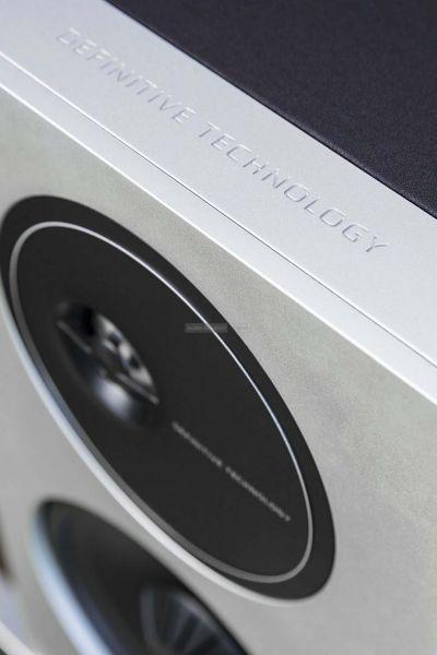 Definitive Technology Demand D9 hangfal magassugárzó