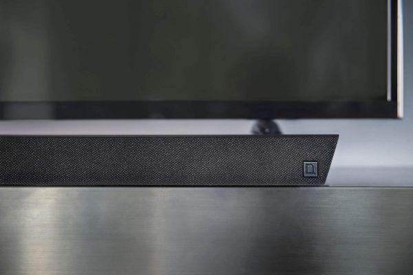 Definitive Technology Studio Slim soundbar