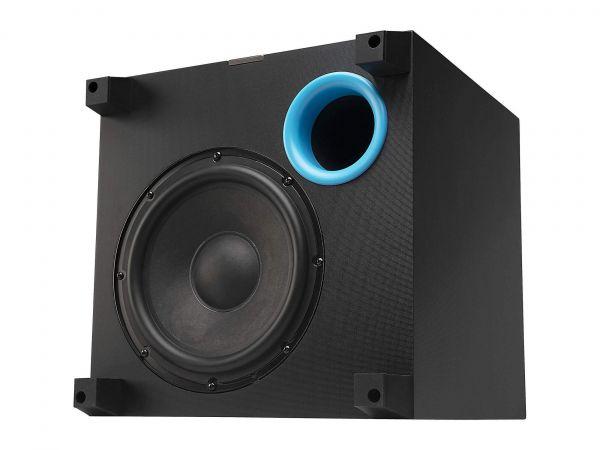 Definitive Technology Studio Slim soundbar mélyláda