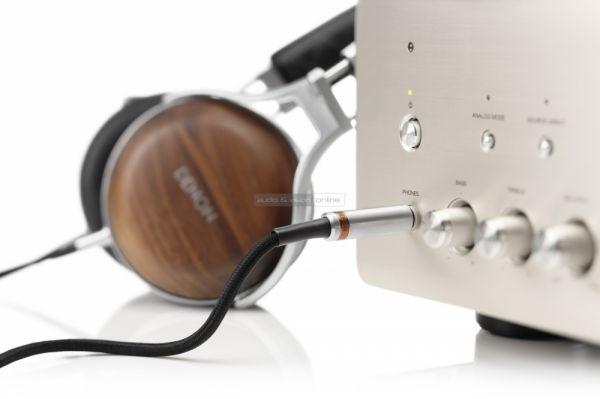 Denon AH-D7200 hifi fejhallgató