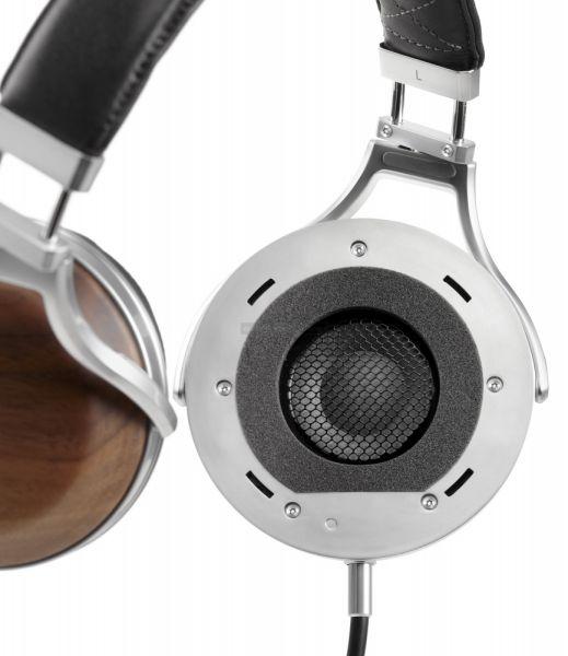 Denon AH-D7200 hifi fejhallgató hangszóró