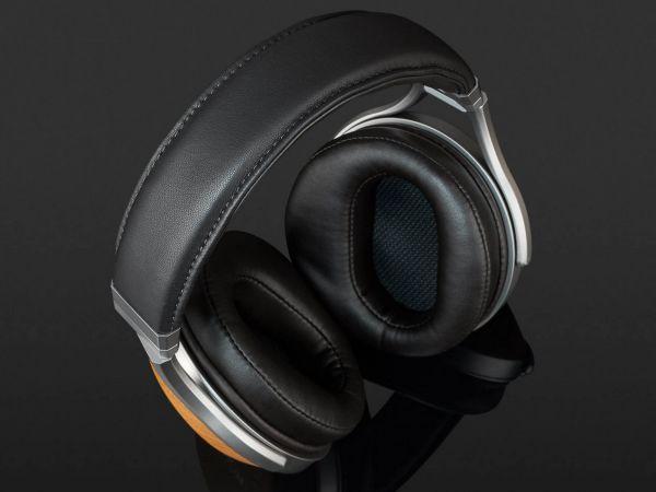 Denon AH-D9200 fejhallgató fejpánt