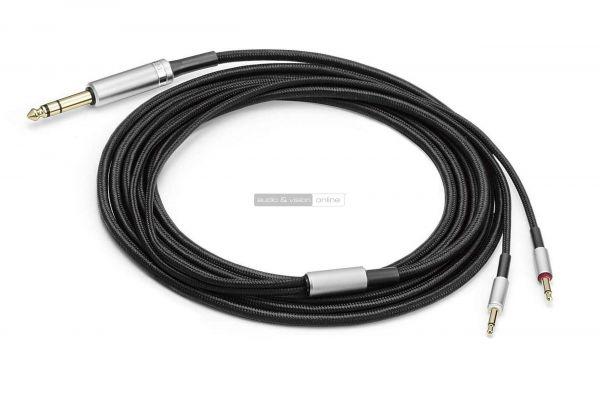 Denon AH-D9200 fejhallgató kábel