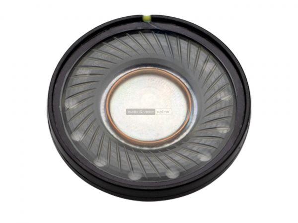 Denon AH-GC25W Bluetooth fejhallgató hangszóró