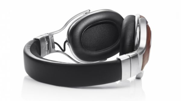 Denon AH-MM400 mobil hifi fejhallgató