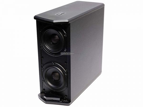 Denon DSW-1H mélyláda hangszóró