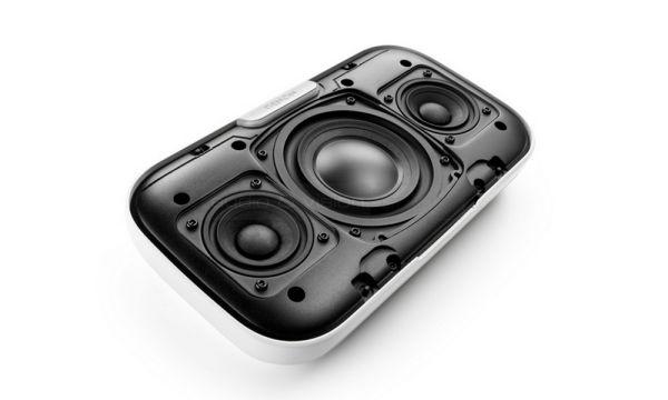 Denon Envaya mobil Bluetooth hangszóró