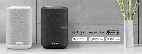 Denon Home 150 multiroom hangszóró
