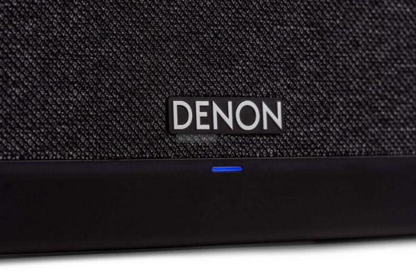 Denon Home 250 multiroom hangszóró